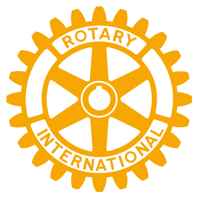 Rotary Club of Woodstock.